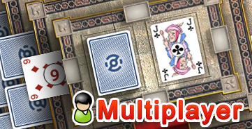 fourt fourteen multiplayer spelen